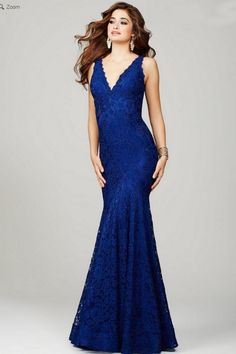 44730eed8 330 Best Vestidos de Fiesta Cortos y Largos images in 2016 | Evening ...