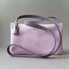 Pink&grey right combo#atelierstloup