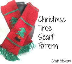 1000+ images about Free Knitting Patterns (Holidays) on Pinterest Free knit...