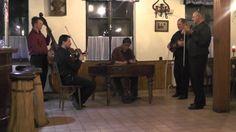2014 Dyž sem byl malučký - Koliba Pod Horů -  Cimbálová muzika VALAŠSKO