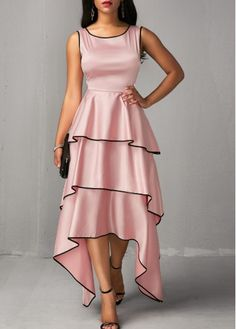 Dresses For Sale, Sexy Dresses, Casual Dresses, Refashioned Clothing, Night Club Outfits, Club Party Dresses, Buy Cheap, Clubwear, Homecoming Dresses