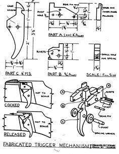 old crossbow parts - חיפוש ב-Google