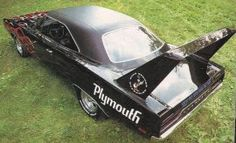 plymouthsuperbird-5h5