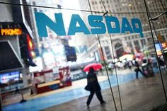 "MarketWatch - Nasdaq, others hacked in multimillion-dollar fraud:   More than a dozen companies, including the Nasdaq Stock Market, were the target of what prosecutors described as one of the largest data breaches uncovered to date, which resulted in ""hundreds of millions of dollars"" in losses, according to court documents made public July 25."