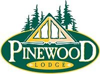 Thank you to Pinewood Lodge for being a valued sponsor of the Tractor Trek.