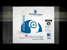 MindZoom - Mind  Zoom em Português  #autoajuda #motivação #mente #mindset
