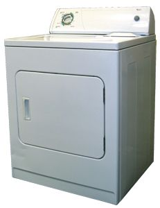 Recycle washing machines and other appliances