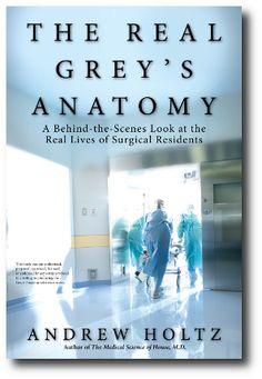 Grays anatomy book free download pdf