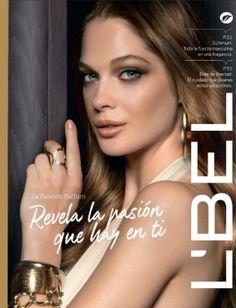 Catálogo | L'Bel Perú