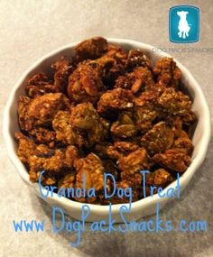 Dog biscuits and treats on Pinterest | Dog treats, Homemade dog treats ...