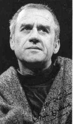 Cyril Cusack quotes #openquotes