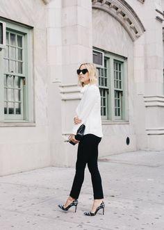 Style | Damsel In Dior