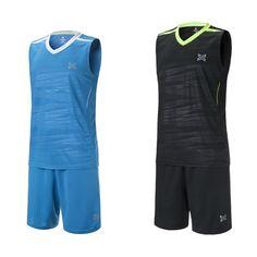 f37ea450598 2017 men women kids basketball jerseys sets shirts suit uniforms breathable  jersey sweatshirts sports shorts quick