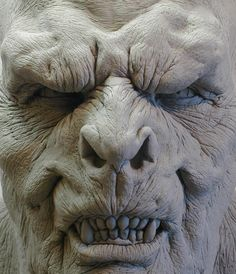 Orc Google Image Result for http://www.deviantart.com/download/99955431/orc_face_close_up____by_dreamfloatingby.jpg