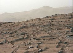 Things you need to learn before exploring Mars, part #1 #RedDesert #Mars #ScienceFiction --- http://ladyanakina.blogspot.it/2014/06/things-you-need-to-learn-before.html