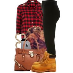 Say what you want, say you want you like Say you want me to do and I got you by jilwayne on Polyvore featuring polyvore, fashion, style, Dorothy Perkins, Miss Selfridge, Timberland, MICHAEL Michael Kors, ASOS, clothing and StreetStyle