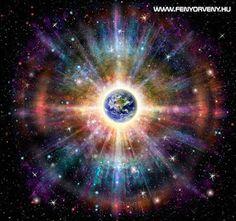Actualization of the 33 Stargate Portals of Light - The Elders Through Anrita Melchizedek - Sovereign Gods