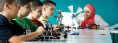MARAYA-Level-1-Fun-Robotics-Header.jpg