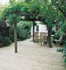 garden decks - Google Search