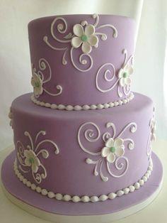 Image from http://www.asweetdesign.info/wp-content/uploads/Purple-Flower-Cake-Granada-Hills-Los-Angeles-A-Sweet-Design.jpg.