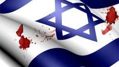Un sondage européen scandalise Israël #politique #Israël #EtatsUnis #Europe #géostratégie #sionisme #menace #paix