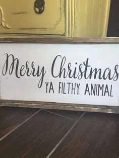Merry Christmas Wishes Quotes, Short Christmas Wishes, Merry Christmas Ya Filthy Animal, Simple Christmas, Christmas Diy, Diy Christmas Decorations Easy, Christmas Ornament Crafts, Inspirational Christmas Message, Diy Bed Frame