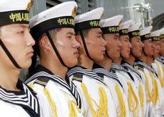Cultura de negocios en China 3: Jerarquía (Shehui Dengji) - See more at: http://ferias-internacionales.com/blog/9-elementos-clave-en-la-cultura-de-negocios-en-china/#sthash.dnmCuLGS.dpuf