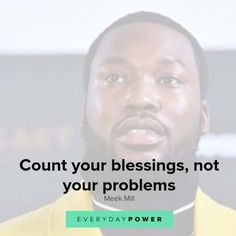 Meek Mill Quotes About Life Luxury 50 Meek Mill Quotes and Lyrics Freedom and Success 2019 Tattoo Quotes About Life, Life Quotes, Qoutes, Meek Mill Quotes, Motivational Messages, Inspirational Quotes, Baby Shower Quotes, Freedom Quotes, Harry Potter