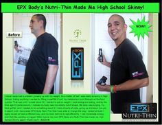 Get In On The Excitement!  Find out how my husband lost 34lbs.  And also find out how you can make money from home like me!    Join us tonight for this week's Ignite Call Webinar.... You just might win part of 200.00 in prizes! Bring a guest and win even more!!!!!    Wednesday June 26th 2013 @ 9:00 pm Eastern 7:00 pm Mountain  www.IgniteYourEPXBody.com    Tell them Maria sent you! ;-)