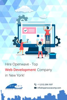 Get the Web Development Services from our Top-level Company to go for the next higher level! Web Application Development, Web Development Company, Investing, Top, Crop Shirt, Shirts