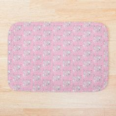 Makeup To Buy, Foam Cushions, Bath Mat, Art Prints, Printed, Awesome, Color, Design, Home Decor