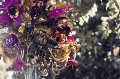 Image from http://www.neworleanswill.com/wp-content/uploads/2014/02/new-orleans-mardi-gras-masks_flickr_iwinatcookie.jpg.