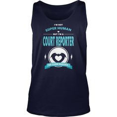 COURT REPORTER JOBS TSHIRT GUYS LADIES YOUTH TEE HOODIE SWEAT SHIRT VNECK UNISEX, Order HERE ==> https://www.sunfrog.com/Jobs/130494707-857871709.html?53625, Please tag & share with your friends who would love it, #superbowl #christmasgifts #jeepsafari  #gym design, #gym motivation, gym men  #science #nature #sports #tattoos #technology #travel