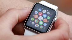 Next Apple Watch: GPS new processor better battery report says Image: Lynne Cameron PA Wire aP  By Adario Strange2016-08-08 03:31:30 UTC  The Apple rumor mill is heating up once again just weeks before the release of the iPhone 7 but this time the news about the Apple Watch.  However instead of incremental software upgrades or new watch band designs the latest rumor claims that Apple will release two new versions of the Apple Watch in the second half of this year.  According AppleInsider…
