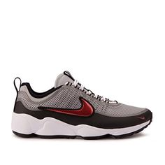 huge discount c39e2 06581 Nike Mens Zoom SPRDN Metallic SilverBlackWhiteDesert Red Running Shoe 11  Men US   Check out this great product. (This is an affiliate link) 0