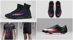 Mercurial+Superfly+CR7+Savage+Beauty