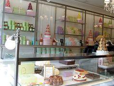 paris pastry paris - Google Search