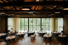 Roundhouse at Beacon Falls Wedding.  Upstate NY Hudson Valley.  Brian Hatton Photography.