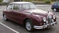 Retro Cars, Vintage Cars, Antique Cars, Jaguar Xj, Jaguar E Type, Jaguar Cars, Dream Cars, Cars For Sale Uk, Automobile