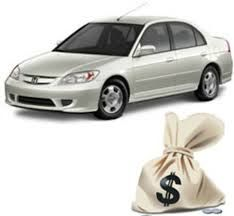 Buying a car is the dream of every person. Car loan is the amounts which include some factors such as the selling price of the vehicle, sales tax, and interest rates. Consumer can avail car loan at the lowest interest rates with ICICI Car Loan. You may buy online http://www.dialabank.com/article.cfm/articleid/152/icici-car-loa or call us on 600-11-600.