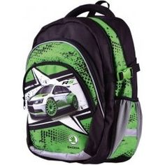 Stil Junior Škoda R5 North Face Backpack, The North Face, Backpacks, Bags, Fashion, Handbags, Moda, Fashion Styles, Backpack