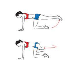 muscle futa