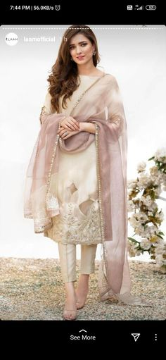 Party Outfits, Party Dresses, Bridal Dresses, Nikah Ceremony, Pakistani Wedding Outfits, Friend Outfits, Groom Outfit, Grooms, Wedding Season