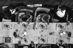 17 Amazing Wedding Photos That Might Actually Take Your Breath Away