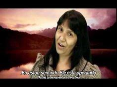 Leni Silva - O Homem de Branco