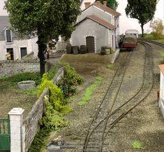 The Marronerie Tramway https://www.model-railways-live.co.uk/Articles/324-67/International_Model_Railways/The_Marronerie_Tramway_-_Part_One/