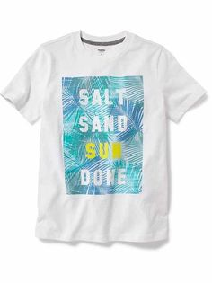 Surfing holidays is a surfing vlog with instructional surf videos, fails and big waves Mens Fashion Wear, Boy Fashion, Surf Outfit, Surf Girls, Boys T Shirts, Boy Outfits, Surfing, Shirt Designs, Graphic Tees