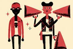 Social Recruiting: Jeder Zehnte findet neuen Job via Social Media