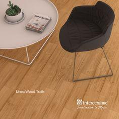 La muestra de que los grandes sofás están sobreestimados está aquí. Bien puedes tener unas sillas con mucho estilo y una mesa de té.