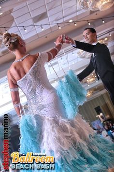 https://www.facebook.com/photo.php?fbid=10205135939496348Stephen Marino Photography. Explore the exciting world of dancesport photography at www.stephenmarino.com — with Paradigm Dvd and 5 others at Ballroom Beach Bash.